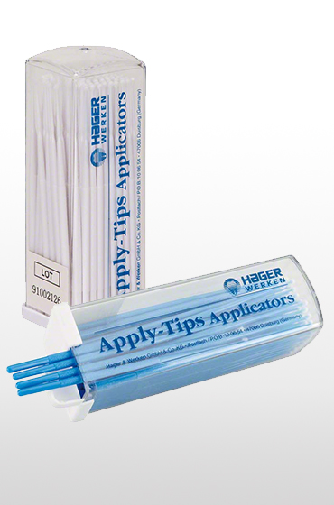 ApplyTips