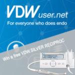 usernet-silver