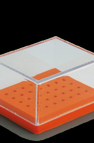 44010_orange_niedrig_stewafix_instrumentenstaender1