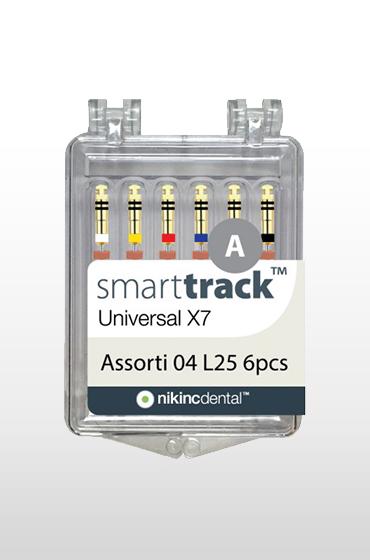 smarttrack-x7