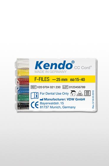 F-Files_Kendo