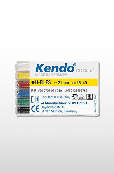 H-Files_Kendo