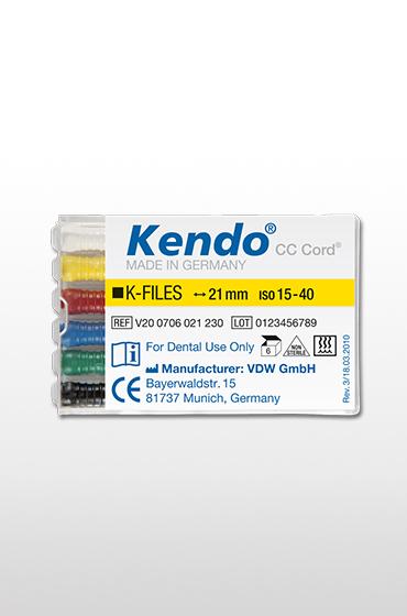K-Files_Kendo