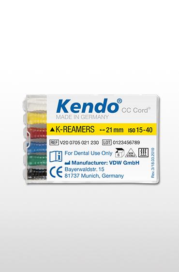 K-Reamers_Kendo