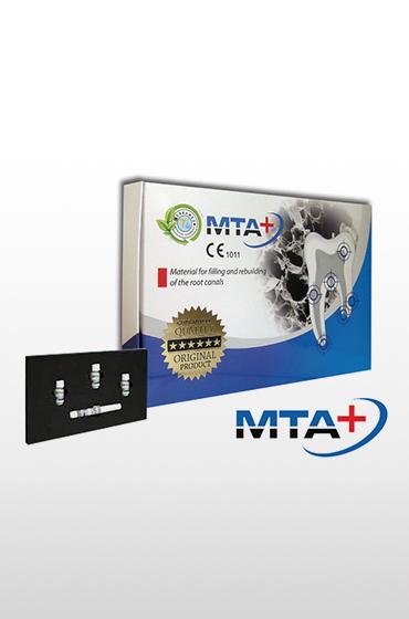MTA+3
