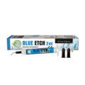 Blue-etch-2ml