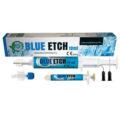 Blue-etch-10ml