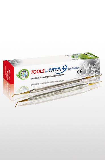 Mta-tools