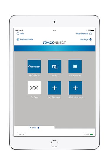 CONNECT_Drive_RECIPROC_home_screen