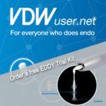 ad_eddy-trial-kit_01