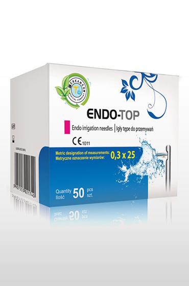 Endo_Top
