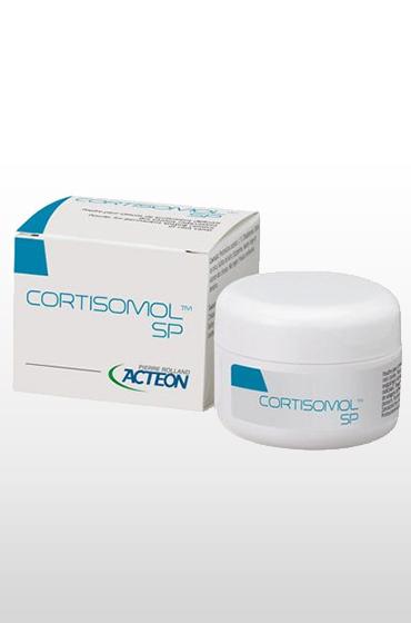 Cortizomol