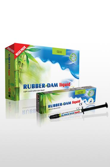 RubberDam_Liquid