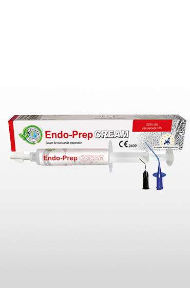 Endo_prep_cream