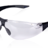 11770_kkd-brille_klar_new-style-20115