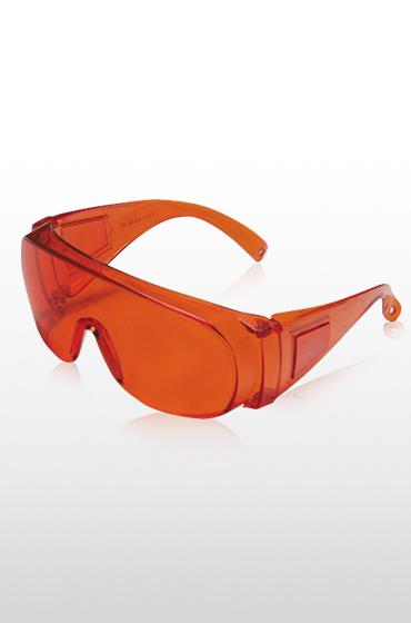 Retina_protection