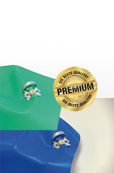 Premium-RubberDam
