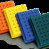 stewafix_instrumentenstaender_farben