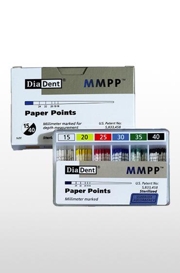 PaperDiaDent1
