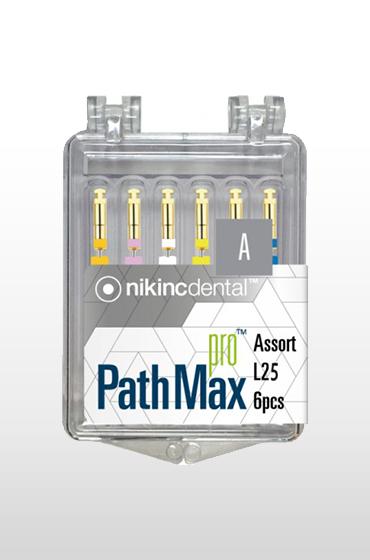 pathmax-pro