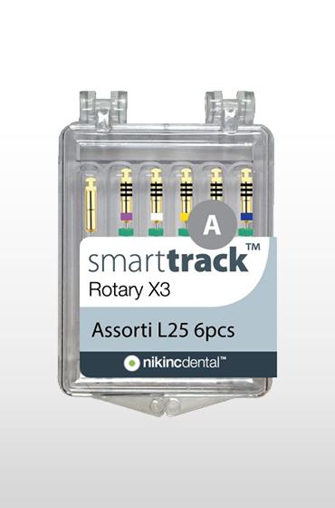 smarttrack-x3