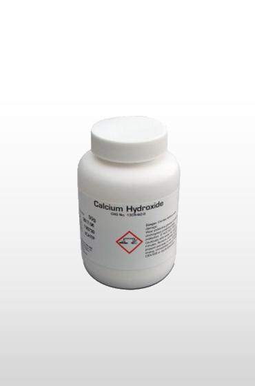 calcium-hydroxide