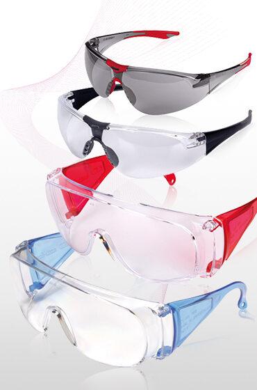 PromoGlasses