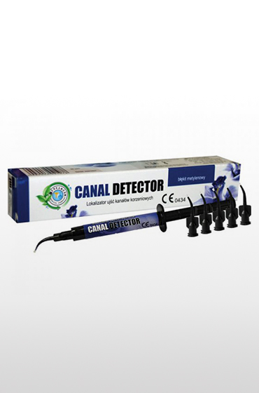 canal-detector