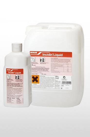 Incidin_Liquid