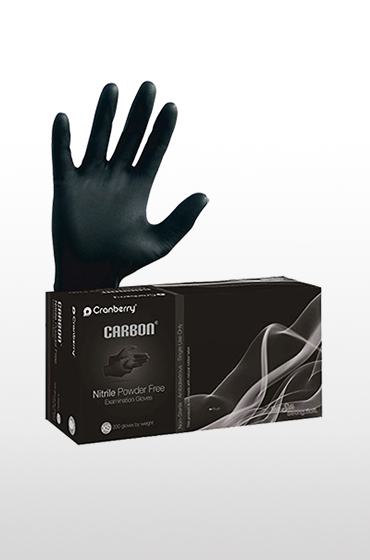 CarbonGloves